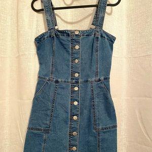 Jay jays Denim Dress